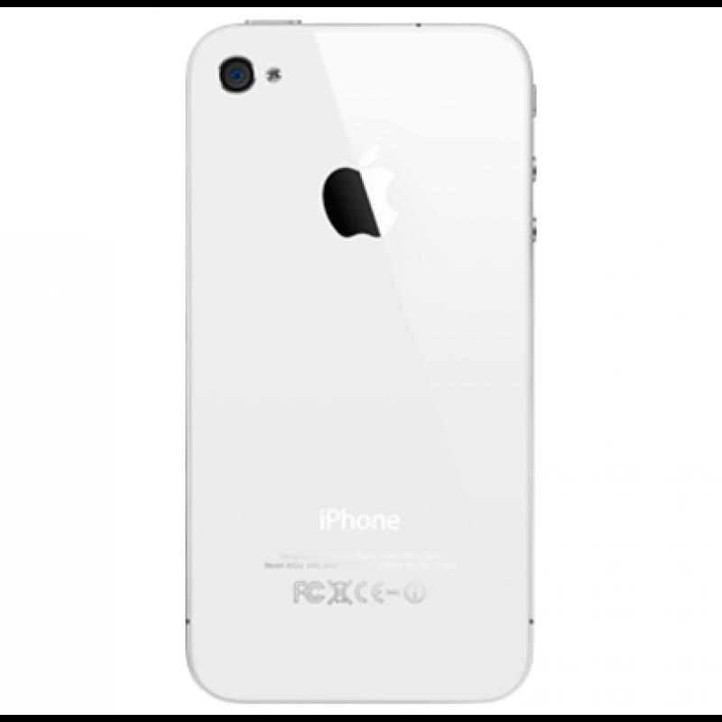 index of smartphone apple iphone 4s. Black Bedroom Furniture Sets. Home Design Ideas
