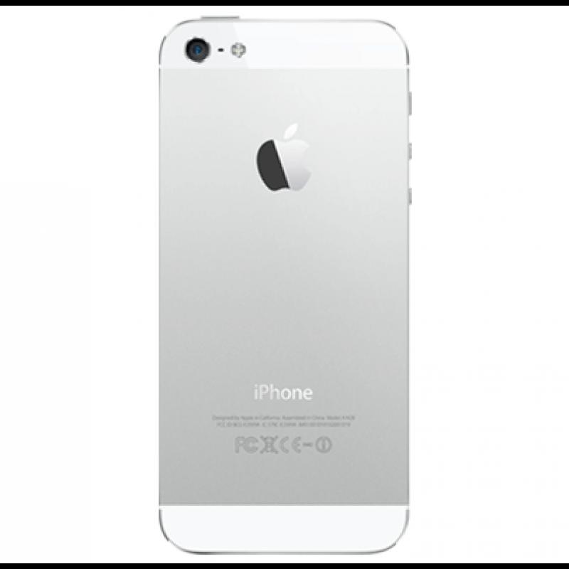 index of smartphone apple iphone 5. Black Bedroom Furniture Sets. Home Design Ideas