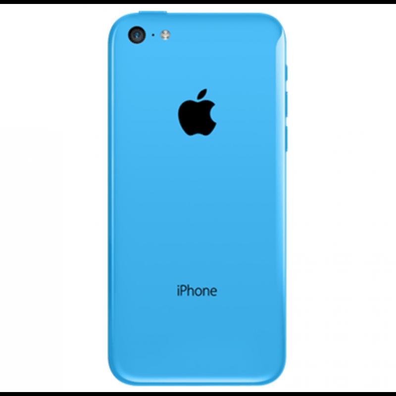 index of smartphone apple iphone 5c. Black Bedroom Furniture Sets. Home Design Ideas