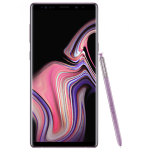 GALAXY NOTE 9 miniature