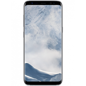GALAXY S8 miniature