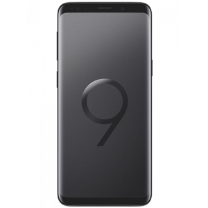 GALAXY S9 miniature